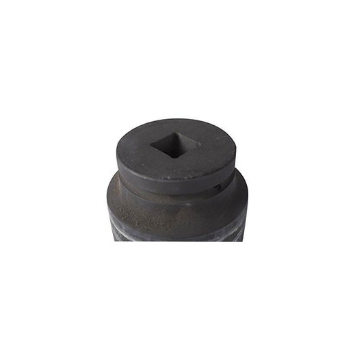 sunex 429md 3/4 pulgadas drive 29-mm deep impact socket