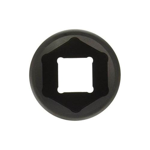 sunex 436m 3/4 pulgadas drive 36-mm impact socket