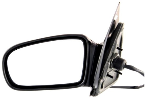 sunfire coupe 1995 - 2005 espejo izquierdo electrico nuevo!!