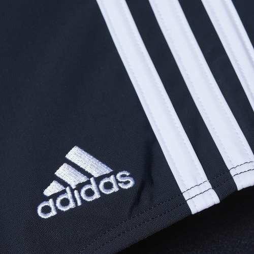 f32b5ccac Sunga adidas Larga 3-stripes Ak1701 Natação - Quartodostenis - R  49 ...