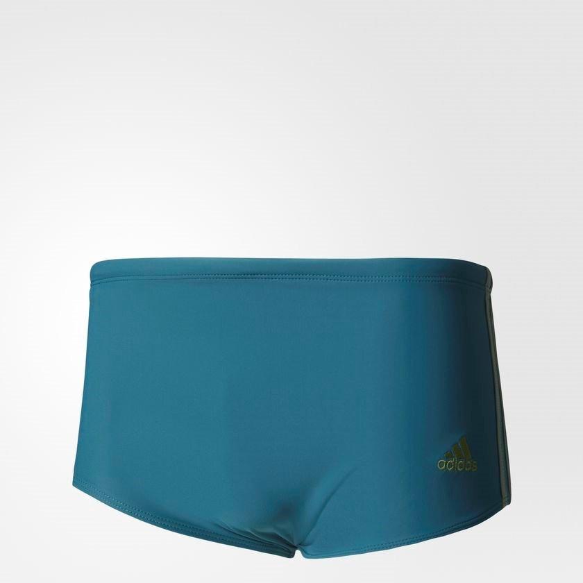 135bb2caf sunga adidas lateral larga 3s - natação bs4613. Carregando zoom.