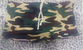 281f98353 Sunga Camuflada Adidas Sungas Homem - Sungas no Mercado Livre Brasil