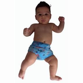 99ab2d113 Sunga Para Bebê Com Proteção Solar Uv 50- 3 A 15 Meses