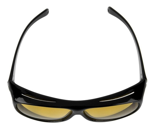 sunglasses anti glaring night vision driver uv 400 noite de