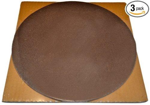 sungold abrasivos 332086 120 grit 12 pulgadas x-peso tela de