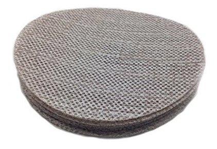 sungold abrasivos 91 - 875 - 060 - trinet malla grano 60) ga