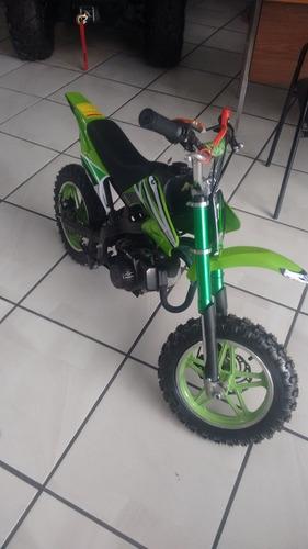 sunl cross 50cc leon gto
