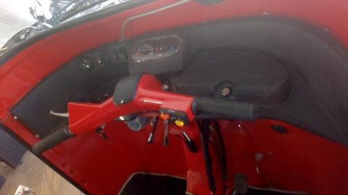 sunl mototaxi 400cc