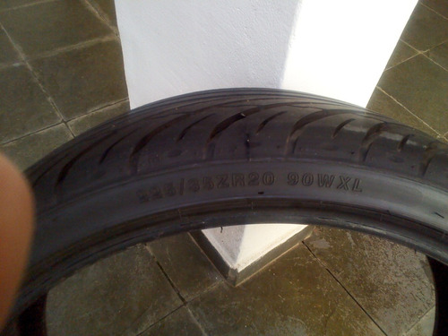 sunny aro pneus