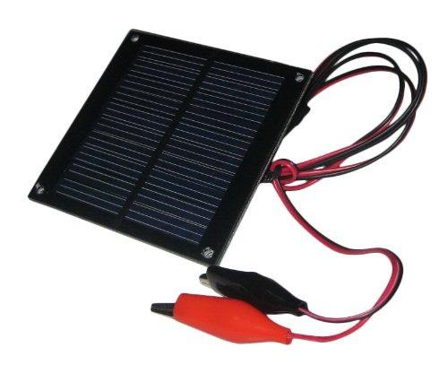 sunnytech 05w 5v 100ma mini pequeño módulo solar módulo d
