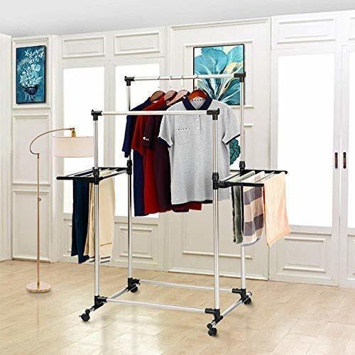 sunpace mejor ropa secadora de la lavanderia sun010 ropa sec
