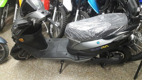 sunra panther moto electrica 1800w