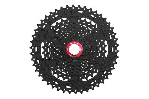 sunrace mx3 bicicleta de montaña bicicleta shimano 10 speed
