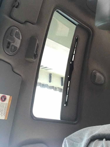 sunroof completo (chevrolet optra advance )