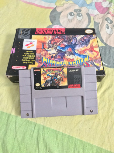 sunset riders super nintendo snes nes n64