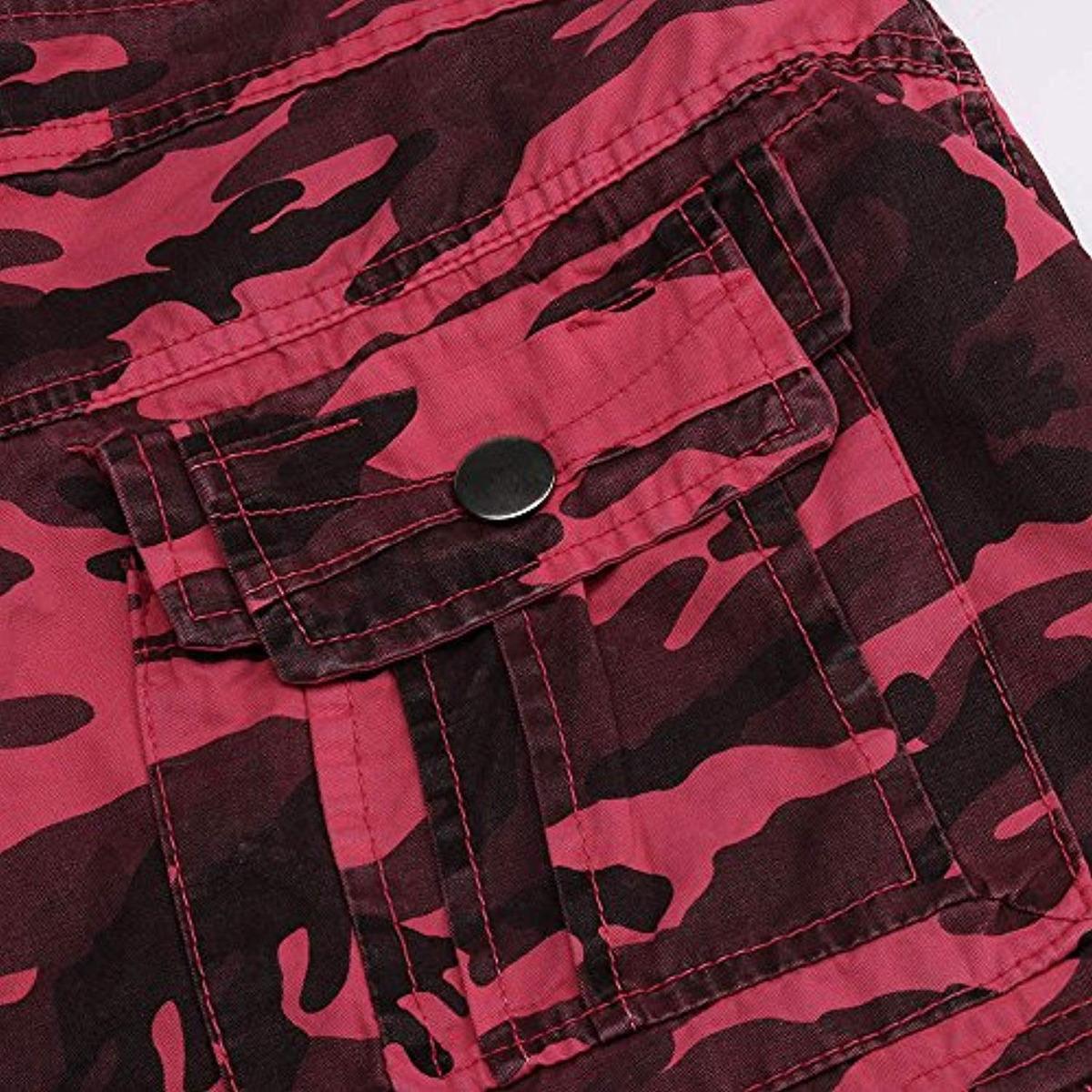 Generic Exercise Bands Sport Kits Adjustable 5PCSet,Black xnsk124