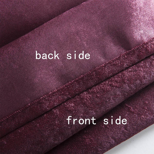 suo ai textile suede like treatment reduce light thermal ...