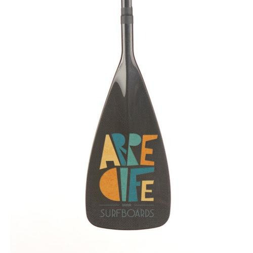 sup, stand up paddle con remo de fibra de carbono, oferta