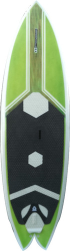 sup stand up paddle surf boards / remo / pad