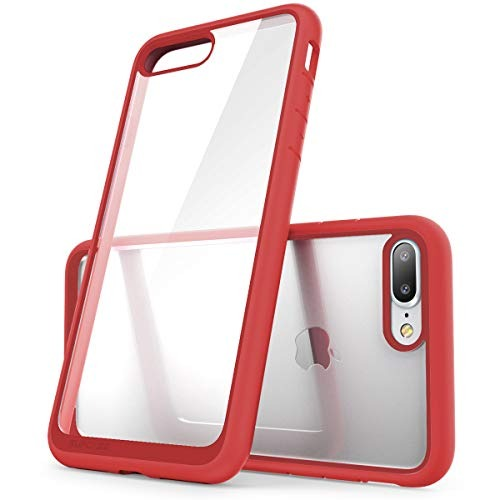 bdae53594b1 Supcase Funda iPhone 7 Plus, Carcasa iPhone 7 Plus, Unicorn ...
