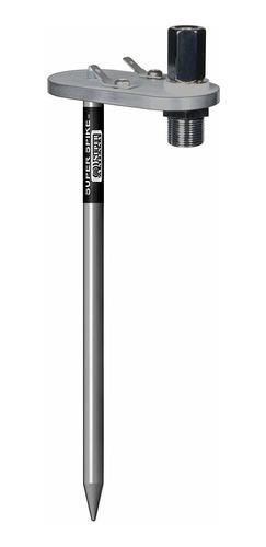 super antena um3sp supermount con soporte de antena super