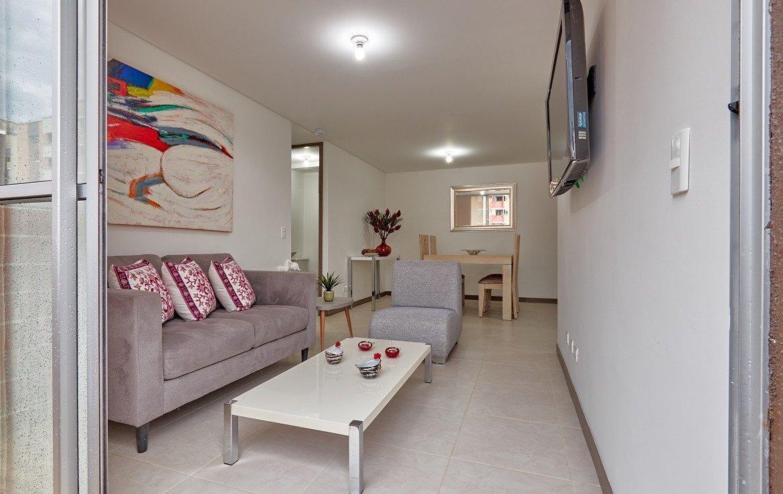 super apartamento nuevo en oferta