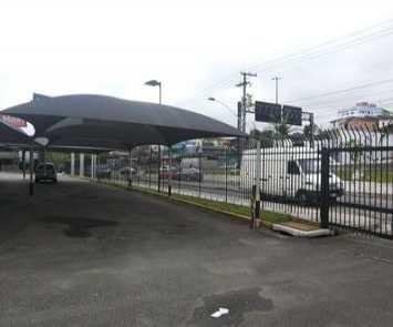 super área comercial e industrial. cod. 46069