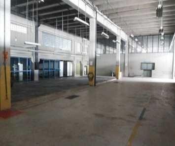 super área comercial e industrial. silva 46069