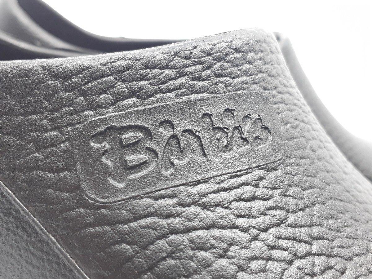 c1e7fe97ee1a79 super birki negro zapatos chef nuevos originales birkenstock. Cargando zoom.
