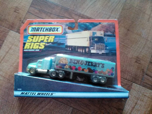 super bubble haulers hot wheels tractocamion trabucle