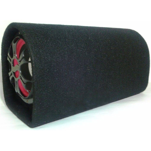 super caixa grasep potência de 100w bluetooth cartão usb mp3