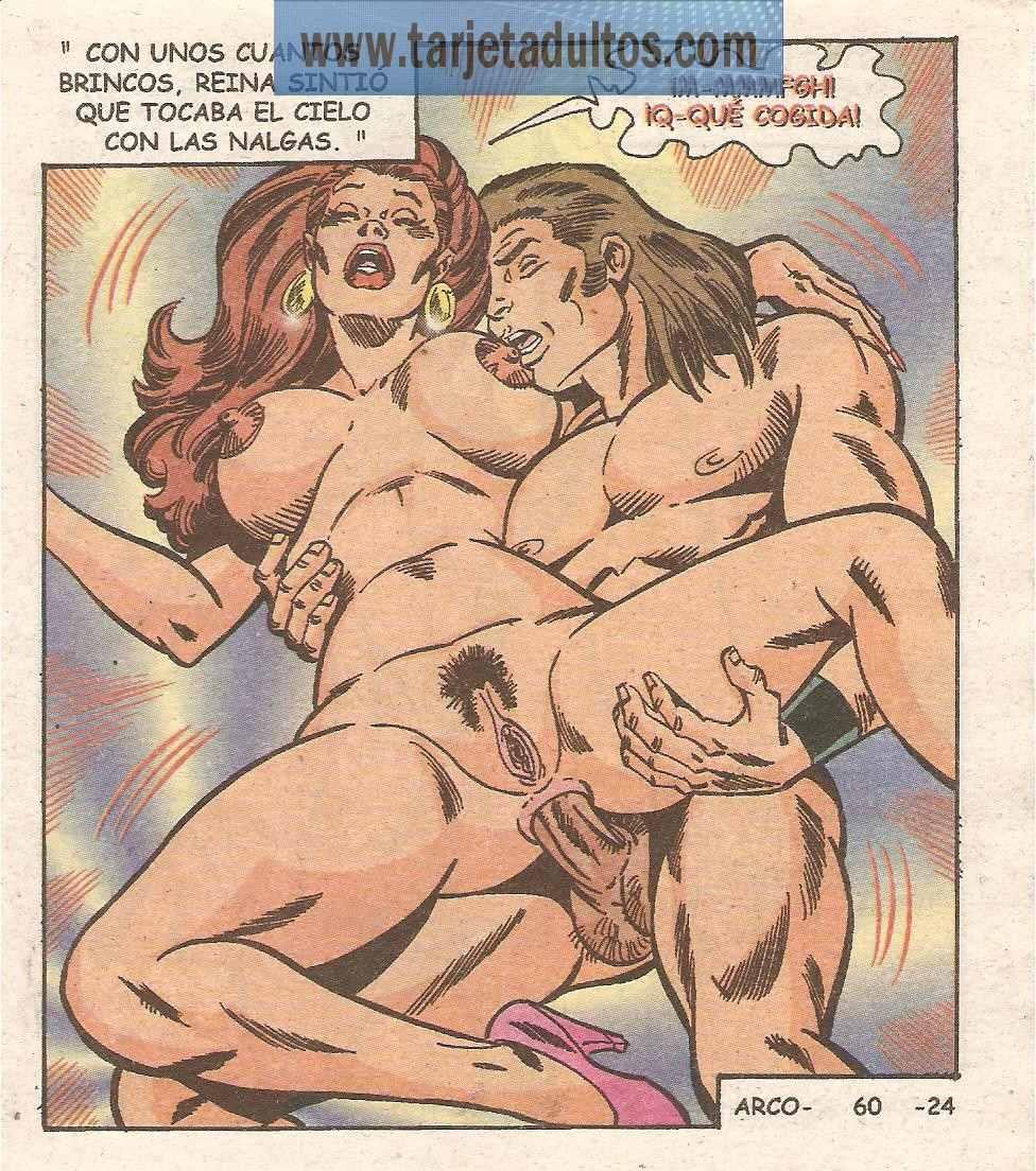 Vanessa virtual strip club