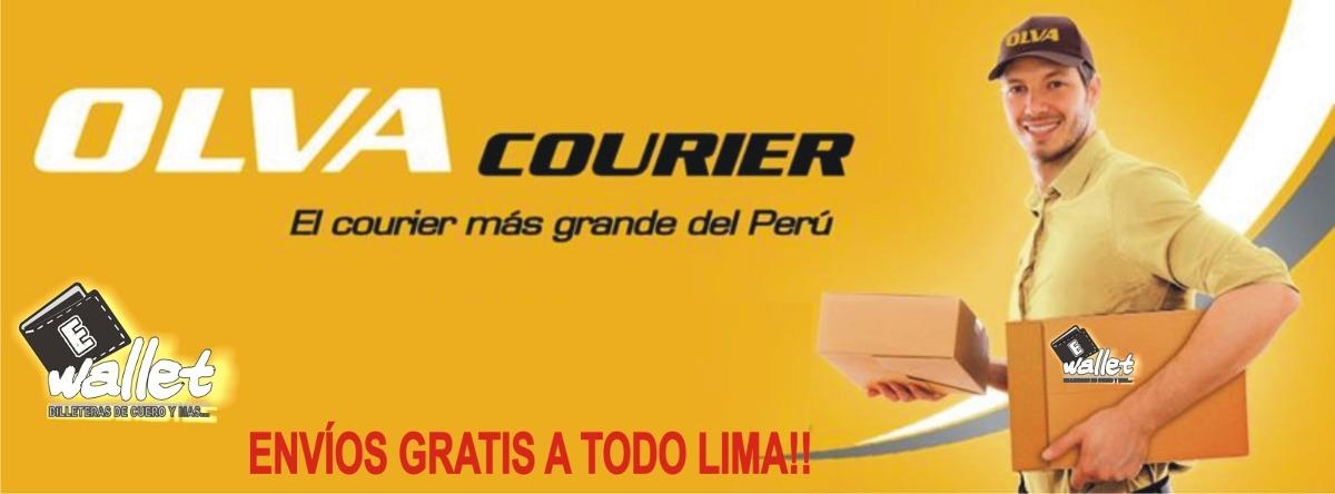 Super Colon Cleanse 1800mg, Original Importado Eeuu - S
