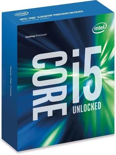 super combo 6ta generacion i5 6600k b150 pro gaming 16gb 1tb