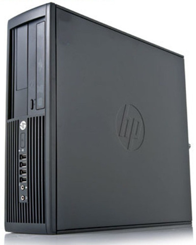 super combo pc computadora gamer i5 + accesorios + lcd 22''
