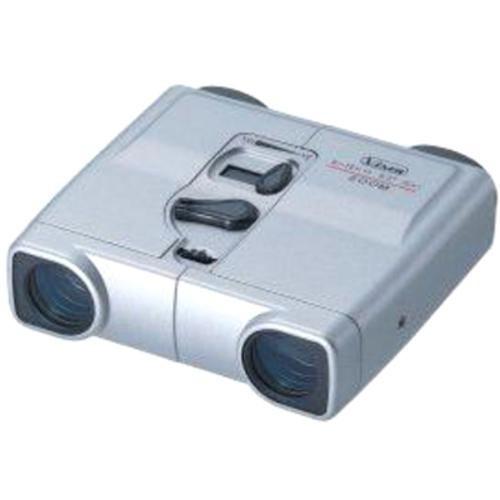 super compact 5-15x17mm