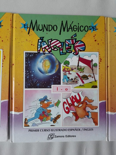 super cuentos en inglés y español para niños disney+ obsequi