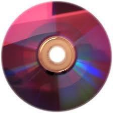 super dvd de arquivos para reset e decode