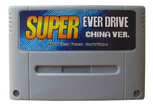 super everdrive flashcard super nintendo com sd 700 jogos