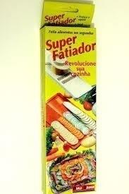 super fatiador de legumes/frutas plasbrink/ lig brin/ keita
