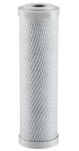 super filtro purificador de água removedor cloro agrotoxicos