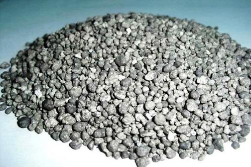 super fosfato simples adubo fertilizante corretivo - 5 kg