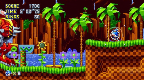 super game box raspberry + 2 controle snes + 2 controle xbox