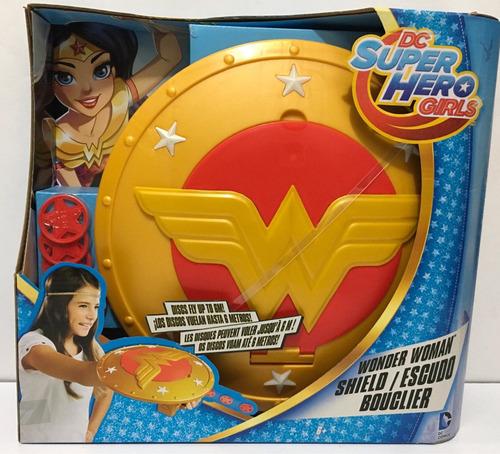 super hero wonder woman