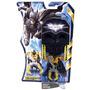 Liquido Pack De Batman Combat Claw Nuevo Y Sellado Filete