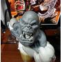 Busto De La Figura Que Quieras!!
