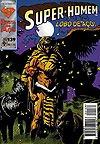 super homem n. 139 - abril jovem ( formatinho - 1* serie)