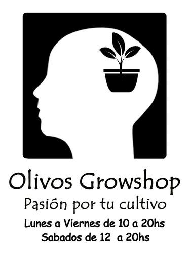 super honey azteka nutrient fertilizante 500ml- olivos grow