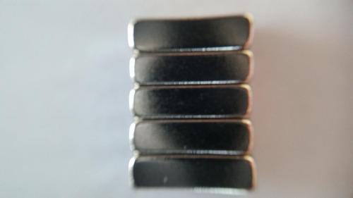 super ímã neodímio superpotente 10 pçs tamanho 10 x 5 x 3mm