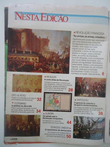 super interessante especial #02 a revolução da burguesia